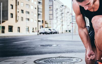 Creatine how and when to use it