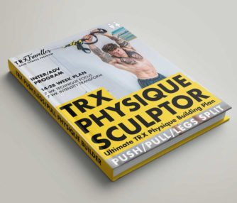 Ultimate TRX Physique Sculpting Program