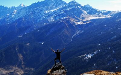 Are You Ready to Start Travelling? Three Questions to Ask Yourself